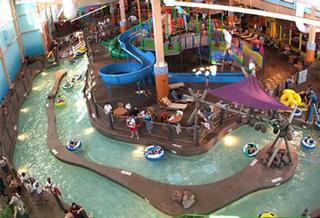Fallsview indoor waterpark coupon codes