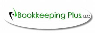 Bookkeeping Plus - Shawnee, KS