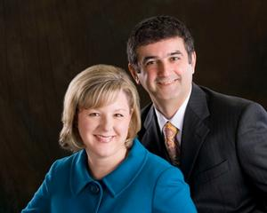The Vida Law Firm, PLLC - Bedford, TX