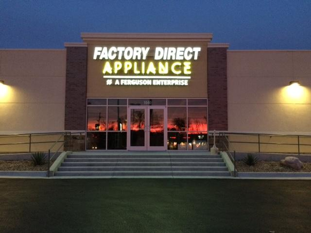 Image Result For Appliance Repair Topeka Ks