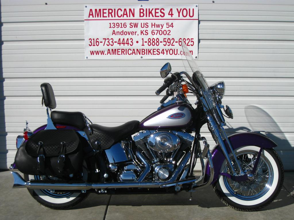 Bikes 4 You for American Bikes You