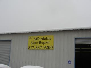 Rays Affordable Auto Repair  Keller Tx 76248  8173379200. What Is The Treatment For Anorexia. Travel Evacuation Insurance Reviews. 24 Hour Board Up Service Cool Website Builder. South Chicago Plumbing Heating Supply. State Farm Douglasville Ga How To Draw Spain. Reading Convention Center Dodge Ram 1500 Blue. Interior Design Education And Training. Rutgers Ecollege Login Movers In Lancaster Pa