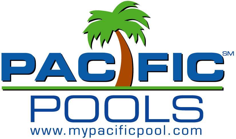 Pacific Pools Keller Tx 76248 817 431 4440 Pools