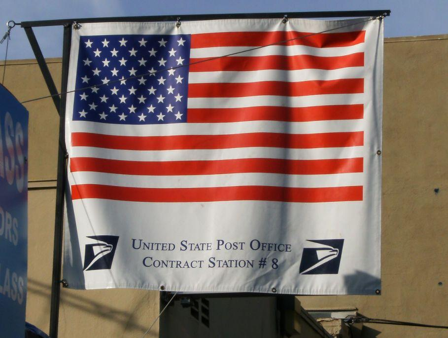 Mailing Service Center 65 Washington St., Santa Clara, CA 95050 ...