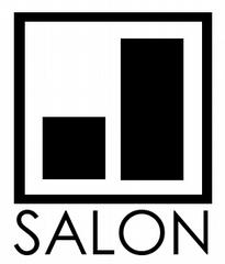 J salon honolulu hi 96814 808 550 4441 beauty salons for 808 salon honolulu