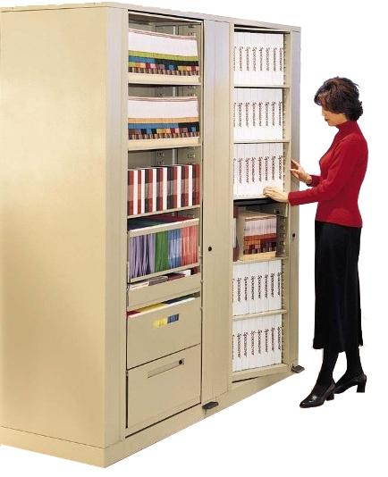 Rotating File Cabinets Photo   yvotube.com