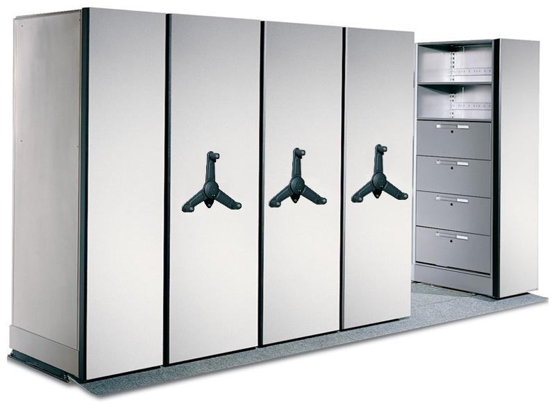 Space Saver File Cabinets Pictures | yvotube.com