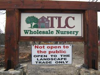 T L C Tree Landscape Care Monroe Ct 06468 203 268 6964