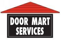 Door Mart Services - Humble, TX