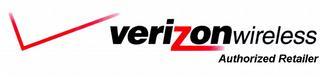 Verizon Wireless - Southport, CT