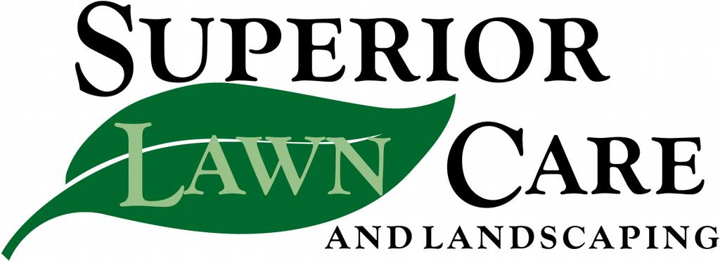 by Superior Lawn Care of Katy - Superior Lawn Care Logos 002 From Superior Lawn Care Of Katy In Katy