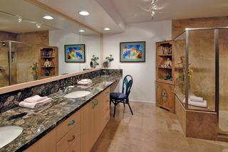 Bathroom design ideas essex home decorating for Bath remodel honolulu