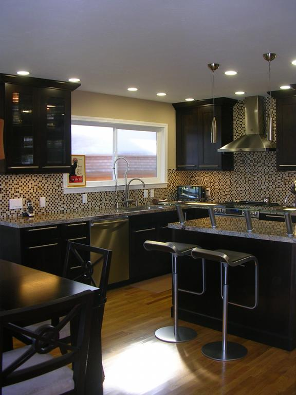 The amazing Inexpensive kitchen backsplash ideas pictures digital photography
