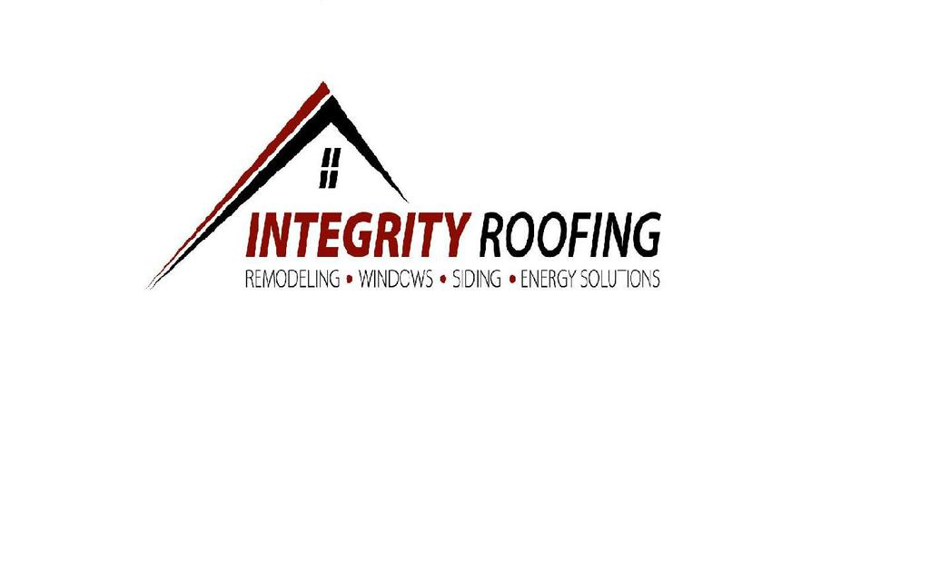 Integrity roofing windows siding san antonio tx 78216 210 340 7663 for Integrity roofing and exteriors