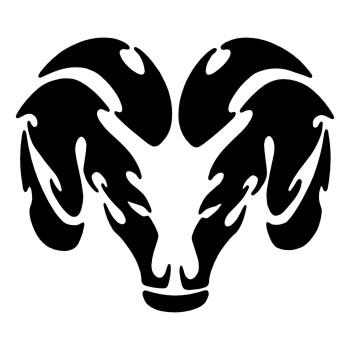 Jeep Accessories San Antonio Ram Logo from Ancira Chrysler Jeep Dodge Ram in San ...