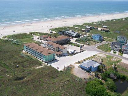 Beachgate condosuites motel port aransas tx 78373 - Private deep sea fishing port aransas ...