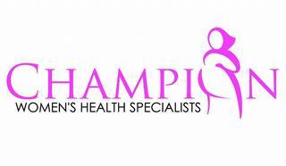 Champion Womens Health Specialists - Oklahoma City OK ...