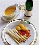 Los Camperos Restaurant - Homestead Business Directory