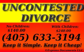 Express Divorce  Tulsa Ok 74101  4056333194  Divorce. Course Project Management Online. Smallest Laptop Computer Houston Home Theater. Top Rated Online Universities. Display Design Company Compare Load Balancers. Complications Of Emphysema Being Hiv Positive. Due Diligence Data Room Risks Of Back Surgery. Substance Abuse Treatment Florida. Accounts Payable Services Free Job Post Sites