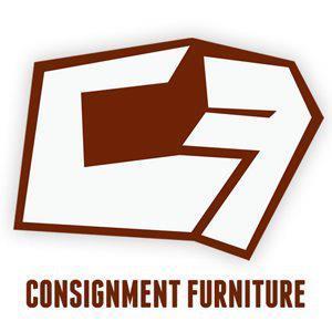 10 Best Antique Furniture Stores in Tulsa OK