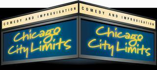 Chicago City Limits - New York, NY
