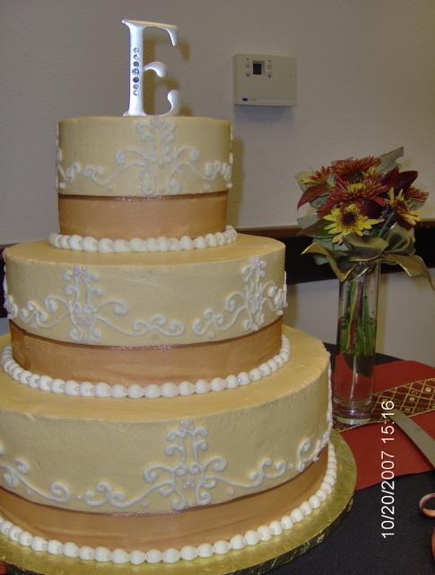 Best Cake Gresham Or