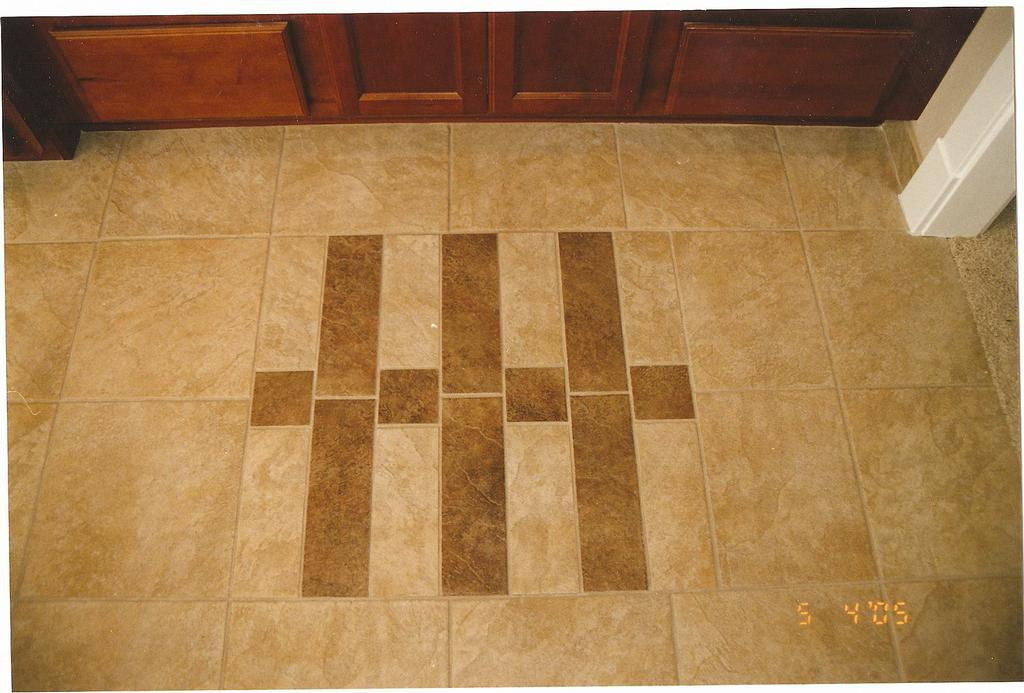 Pictures For Quality Tile Setting In Oakland OR 97462