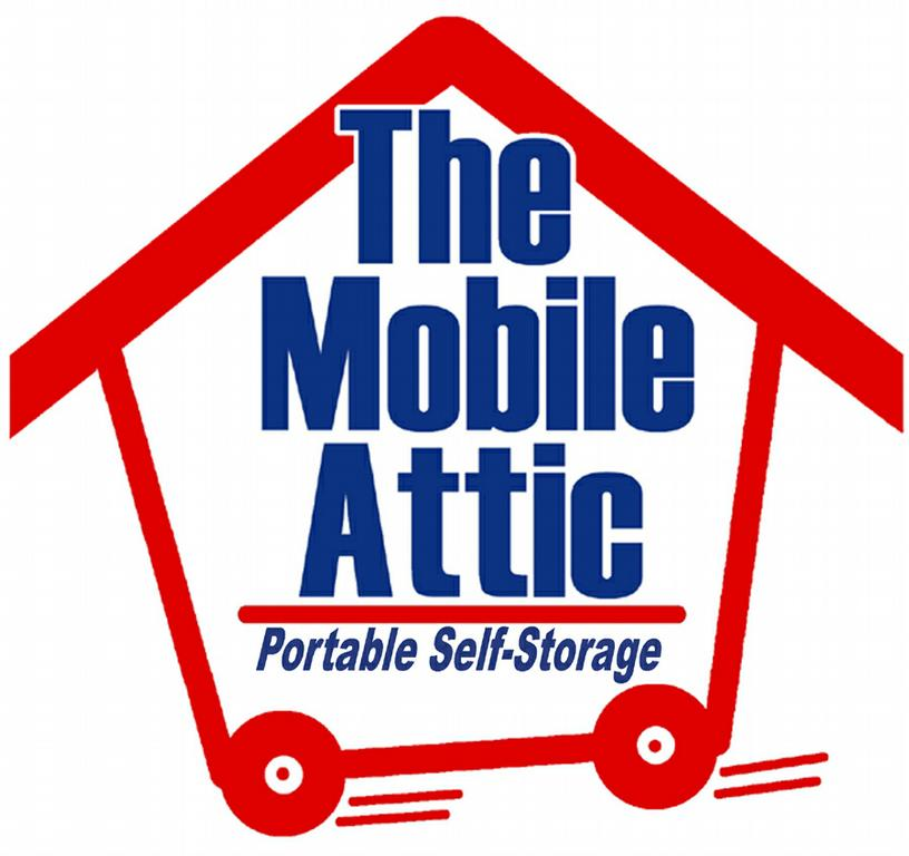 Finding the Right Mover For You: An Interview with Michael Ruguleiski of The Mobile Attic