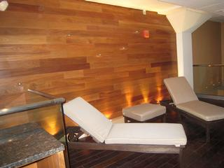 Iguazu Day Spa - New York, NY