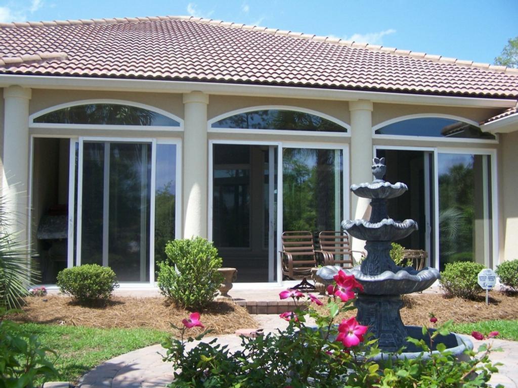 Carolina Home Exteriors - Murrells Inlet SC 29576