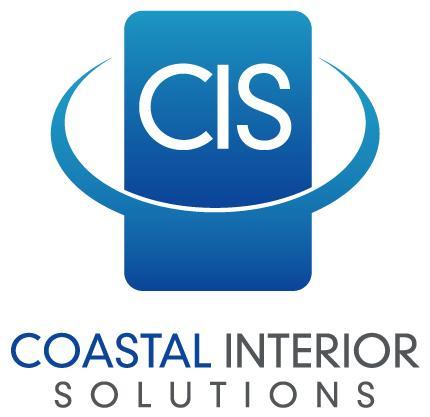 Coastal interior solutions myrtle beach sc 29577 888 for Interior solutions