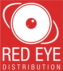 Red Eye Distribution - Myrtle Beach, SC