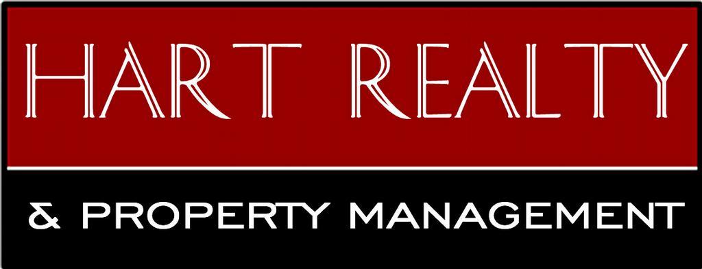 Hart Realty Myrtle Beach