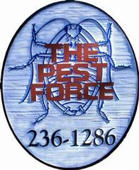 Pest Force - Myrtle Beach, SC
