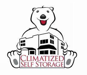 Climatized Self Storage Blanding Middleburg - Middleburg, FL