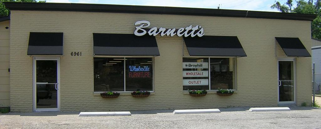 Pictures For Barnett Furniture In Trussville Al 35173