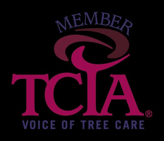 ace tree service birmingham al 35201 2053327757