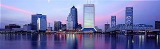 Beauty By Darlene - Jacksonville, FL