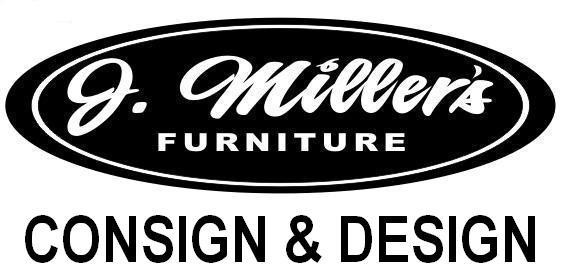 By J Millers Furniture Inc