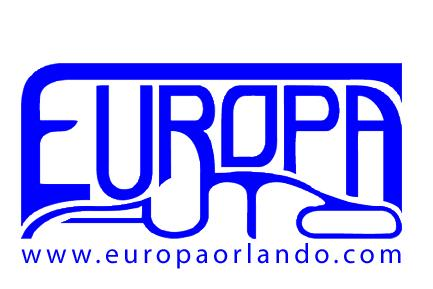 Europa Auto Maitland Fl 32751 407 830 0901 Auto