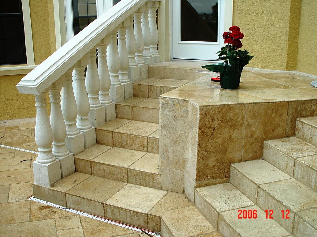 Blog septiembre 2011 for Con que se limpia el marmol