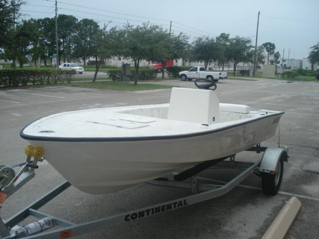 Outboard motors orlando fl used outboard motors for for Boat motors for sale in florida