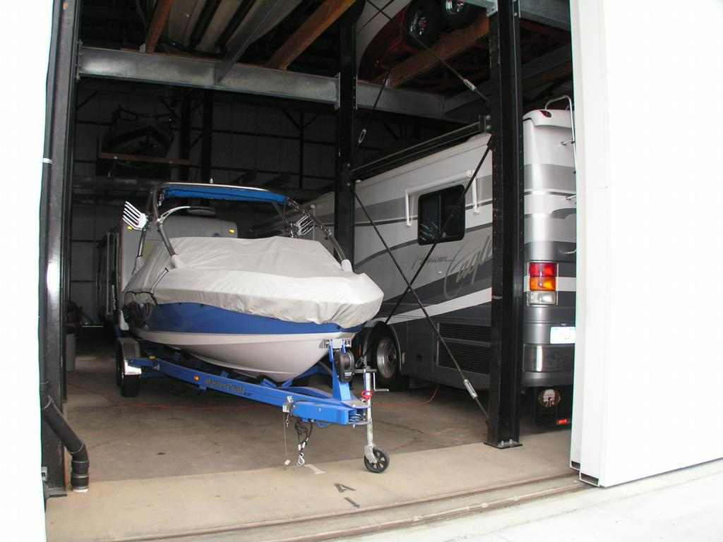 Valet boat rv storage orlando fl 32824 407 367 0555 for Rb storage