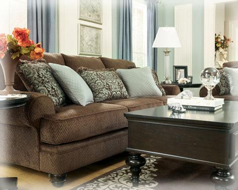 The First Blog Ashley Furniture Credit Card Login