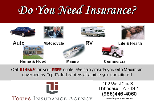 Find The Best Homeowners Insurance Company Consumer