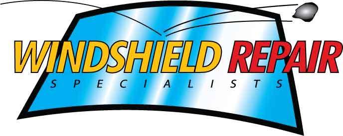 windshield repair specialists llc garden city id 83714