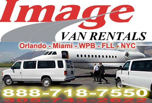 Dollar Rent A Car In Miami Fl