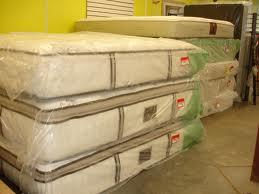 Mattress Liquidators Miami