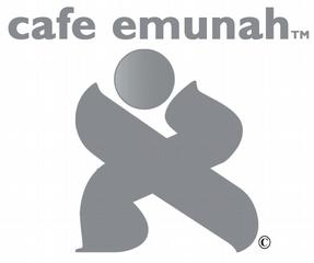 Cafe Emunah Reviews