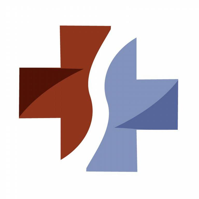 physicians care plus new logo 2 from sunrise medical group